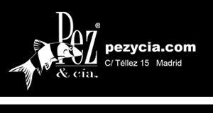 Pez-y-cia---banners-300x160