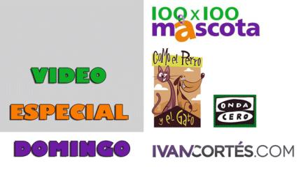 Ivan-cortes-100x100