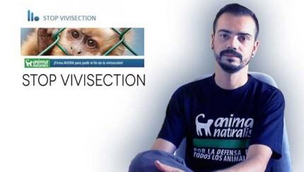 Ivan-cortes-stop-vivisection
