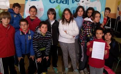 niños, ivancortes.com, el cuarto hocico